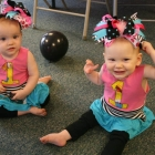 Laughs from the Littles: Twin Edition