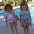 More Cosi Swimsuits!