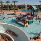 A Day Around Town: East Valley Phoenix