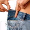 Post Partum Shape Up: Month 1
