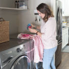 Caring for Handmade Clothing with Persil®Trial Size from Target®