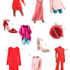 Valentine's Day Outfit Roundup