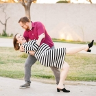 Married Intimacy: Making it Work as a Busy Mom