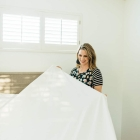 How to Find the Best, Softest Bed Sheets