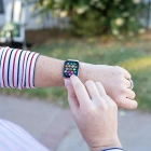 5 Unexpected Ways a Smart Watch Can Improve Your Life