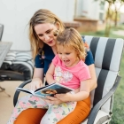 Simple Holiday Traditions for Busy Moms