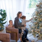 Christmas on the Cheap! How to Find Joy Without A Huge Budget